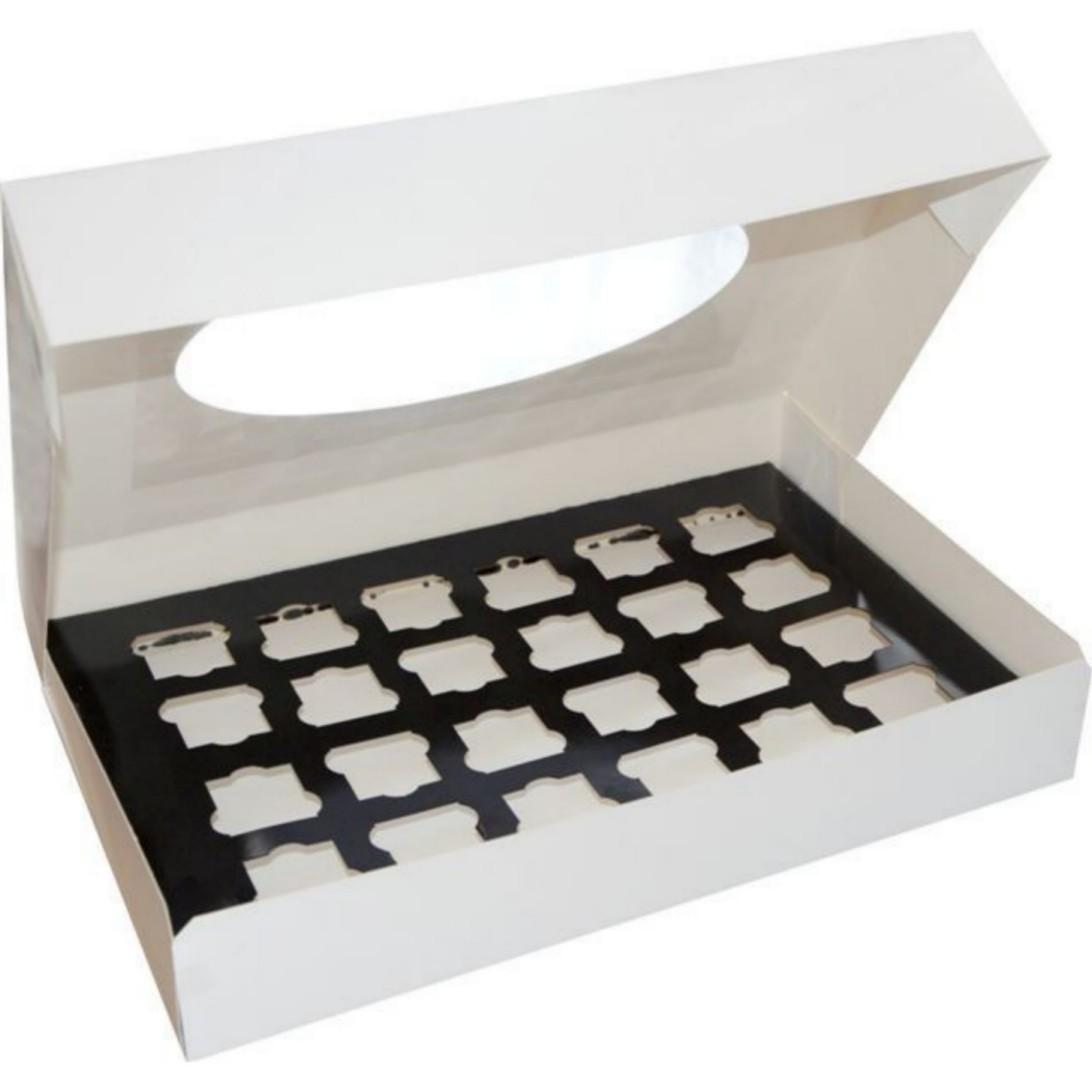 Krabice M, balení 10ks