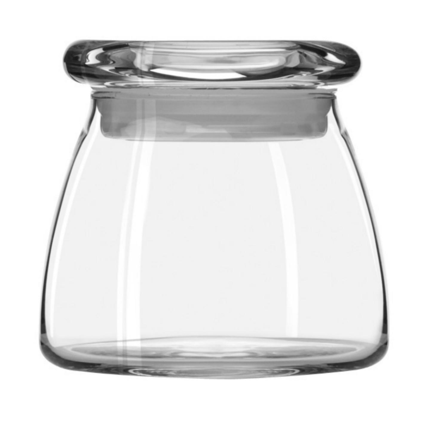 Vibe Jar 362ml