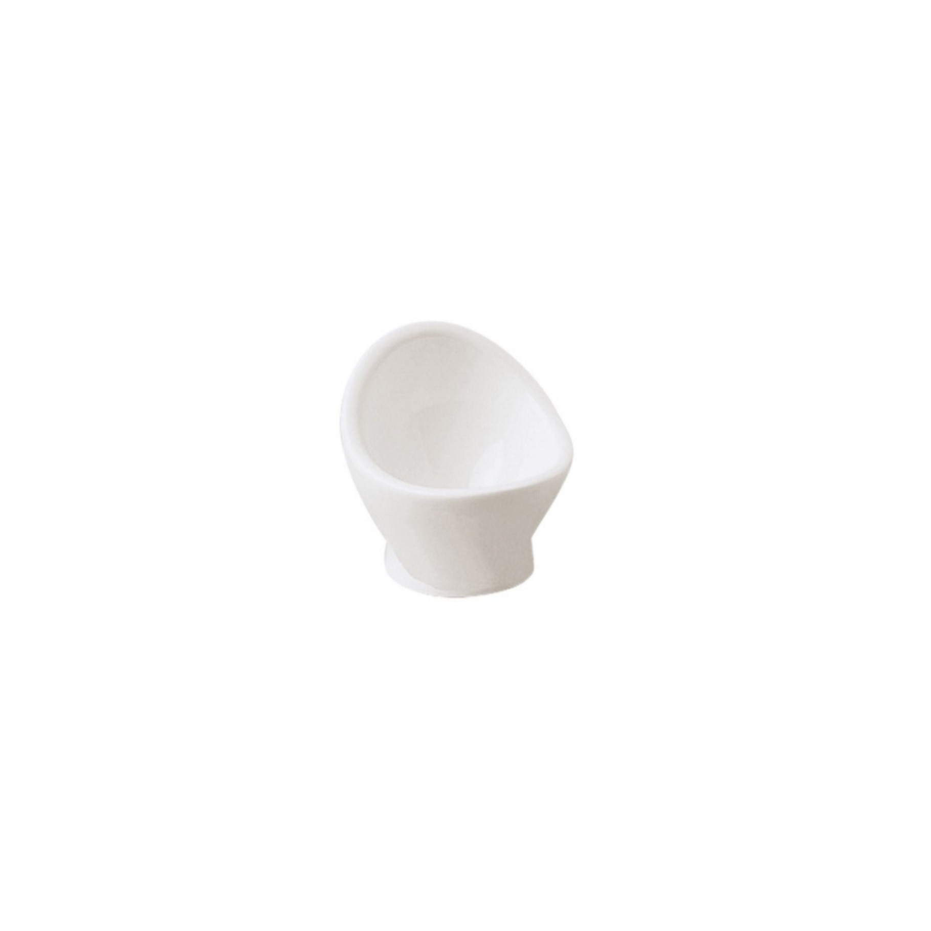 Miska Minimax Egg