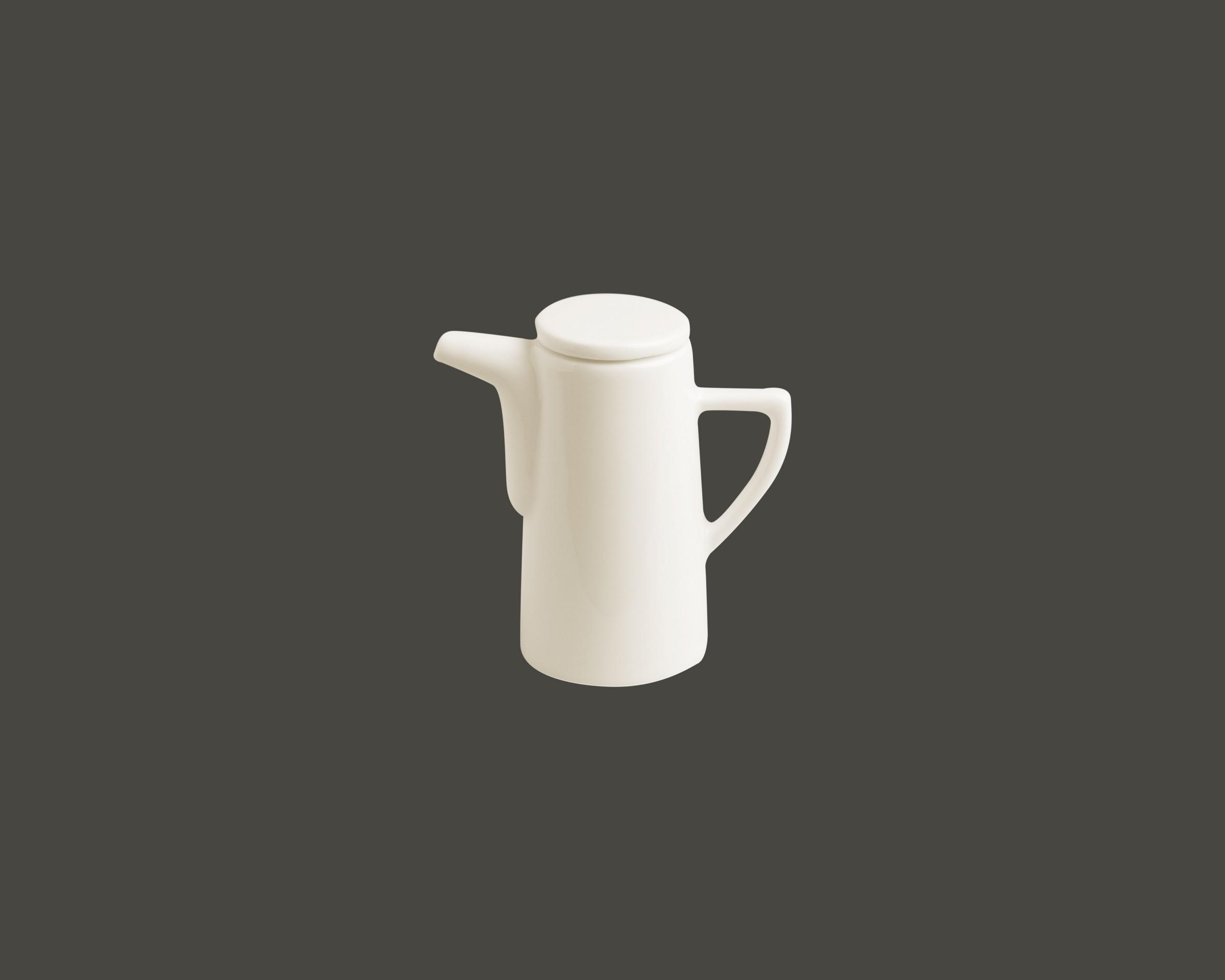 RAK Sauce bottle & lid Minimax