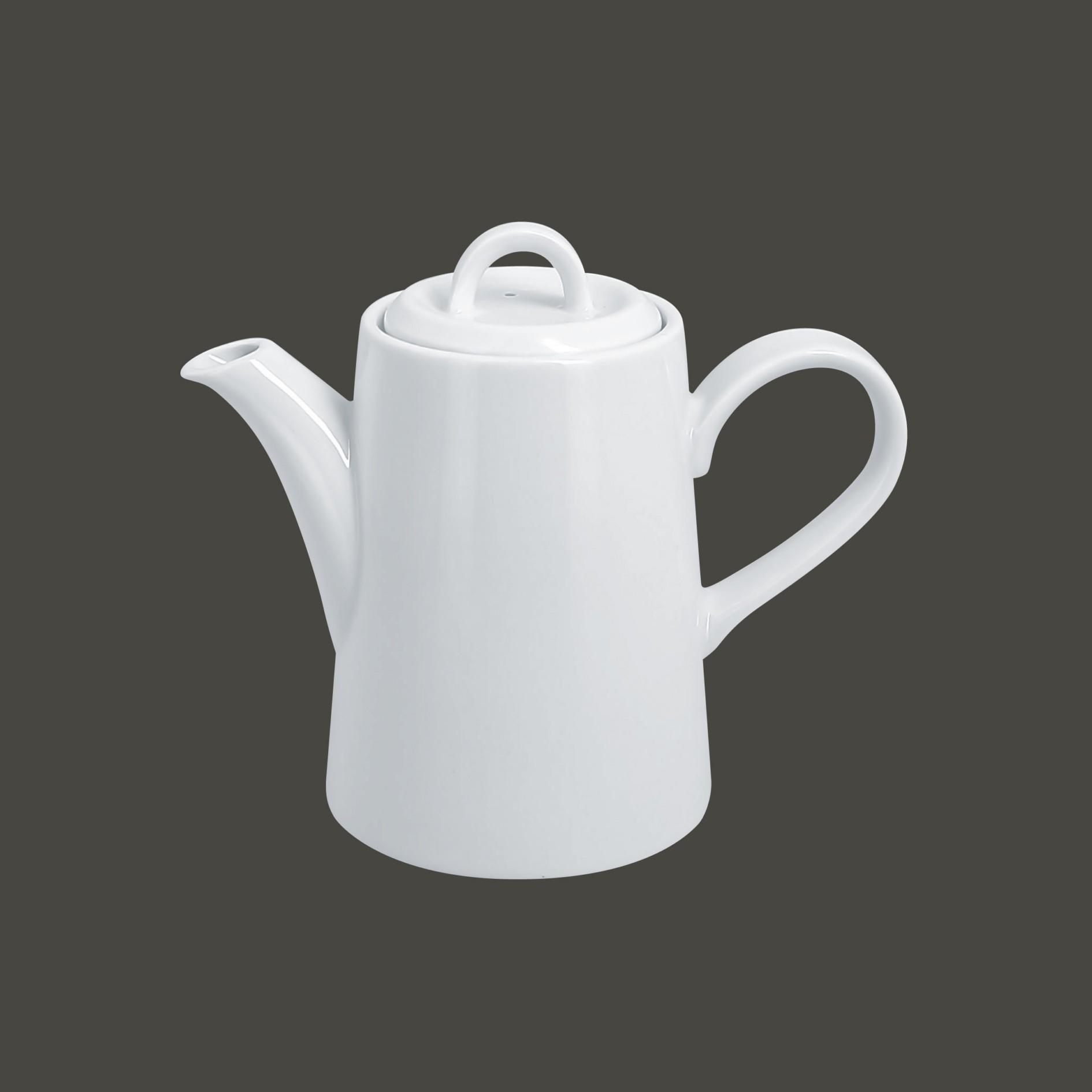Access konvička na kávu 35 cl