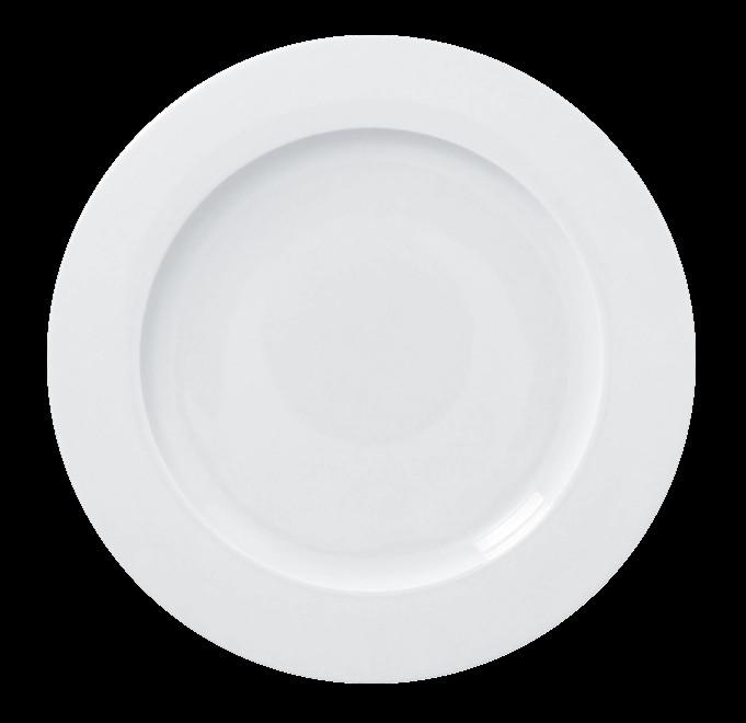 Talíř mělký 25 cm