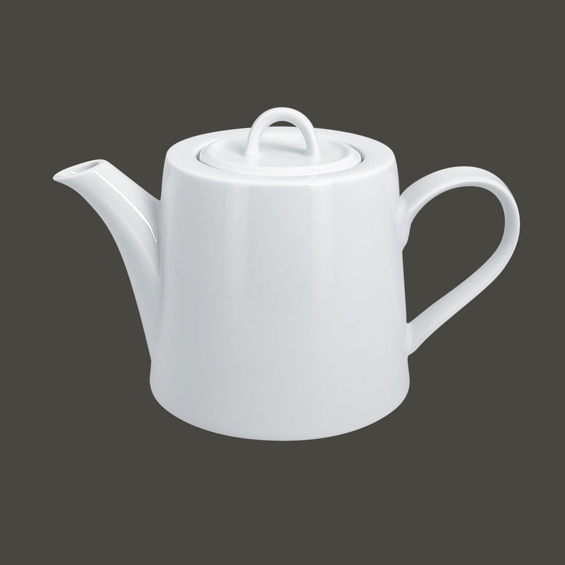 Acces konvička na čaj 80 cl