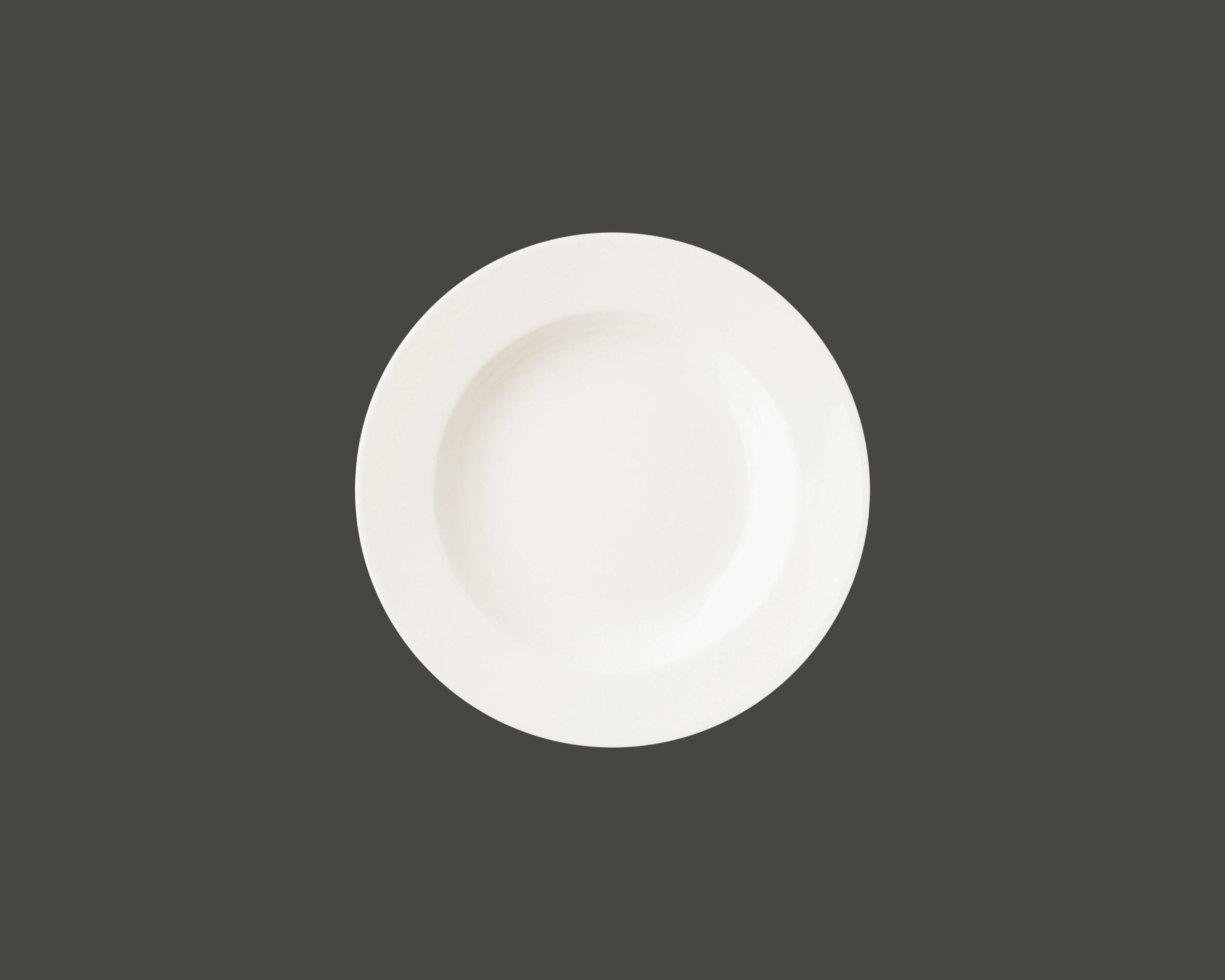 hluboký talíř Banquet