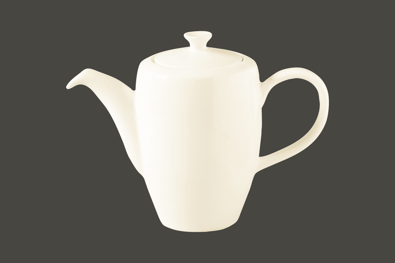 RAK Konvice na kávu s víčkem Classic gourmet