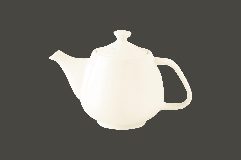 RAK Konvice na čaj s víčkem Nano