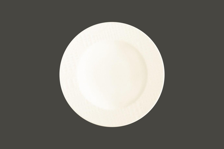 mělký talíř Pixel