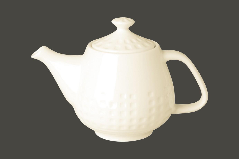 Pixel Konvice na čaj s víčkem 40cl