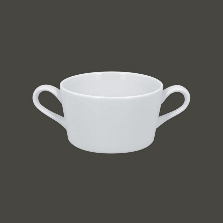 RAK Šálek na polévku 30cl s oušky