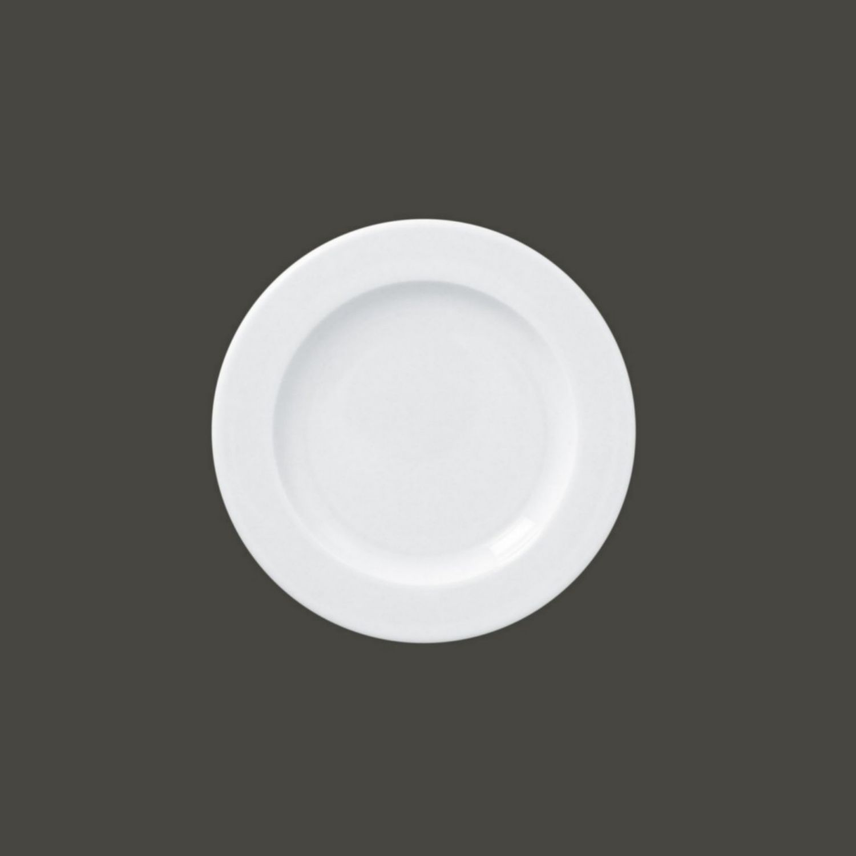 Talíř mělký 17cm
