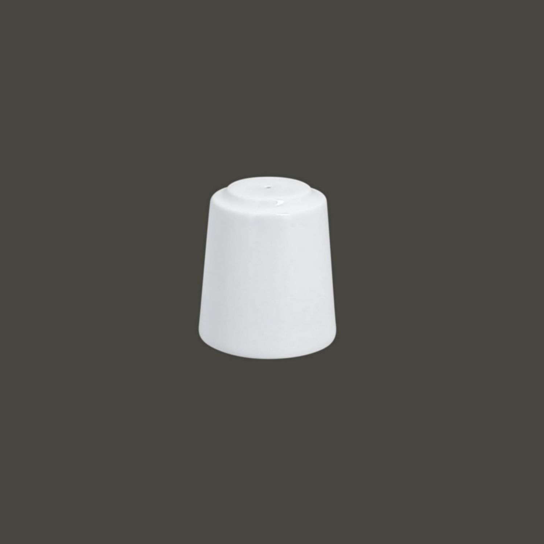 Pepřenka