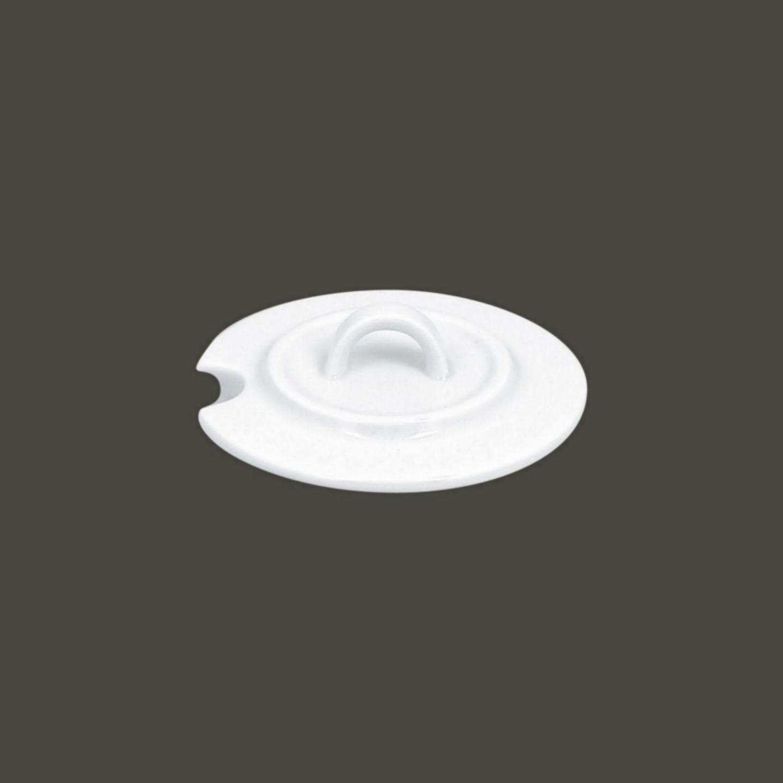 RAK Víčko pro misku na cukr RAK-ASSU23
