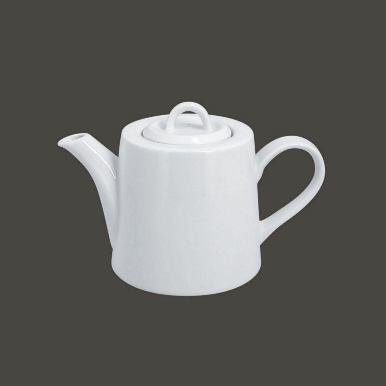 Access konvice na čaj s víčkem 45 cl