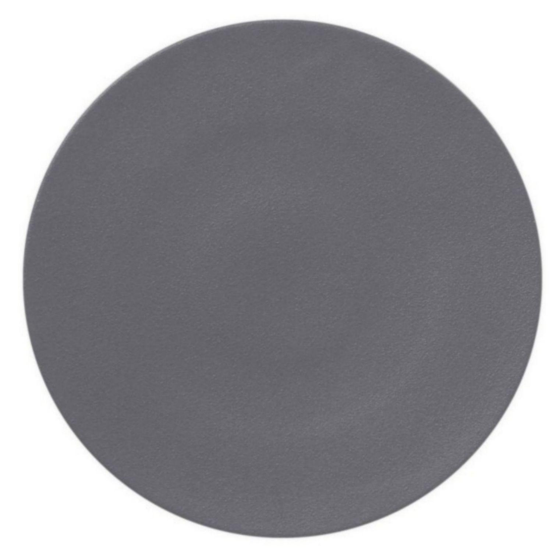 Neofusion talíř mělký 29 cm - šedá