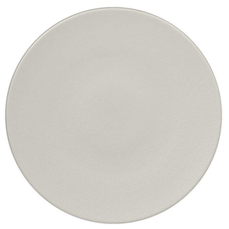 Neofusion talíř mělký 29 cm - bílá