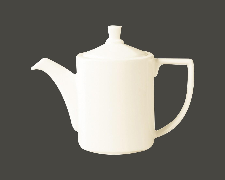 Konvice na kávu s víčkem Ska