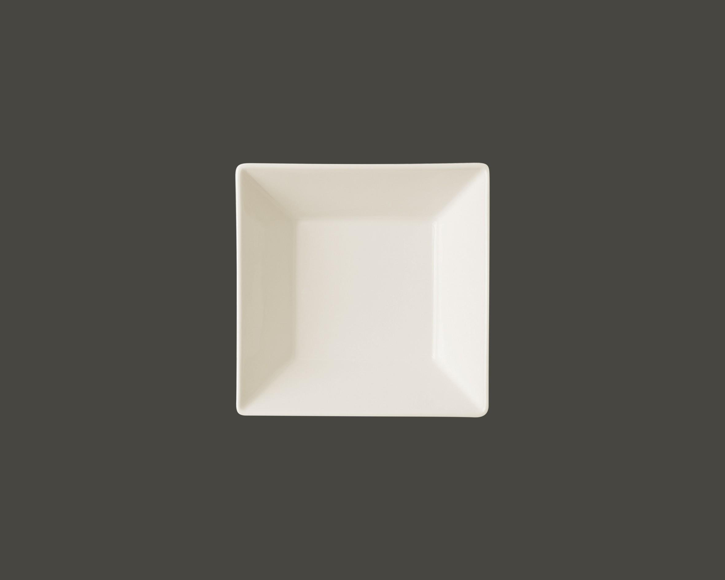 Miska čtvercová - Curcuma All spice