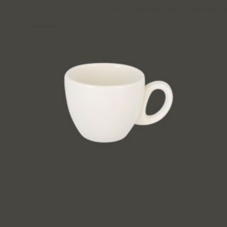 Šálek na espresso 80 ml