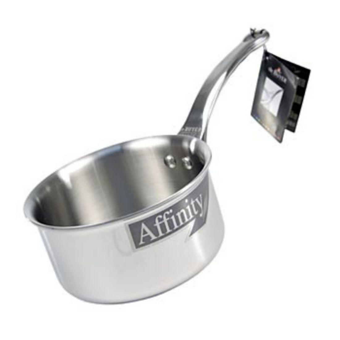 Rendlík Affinity 2,5 l