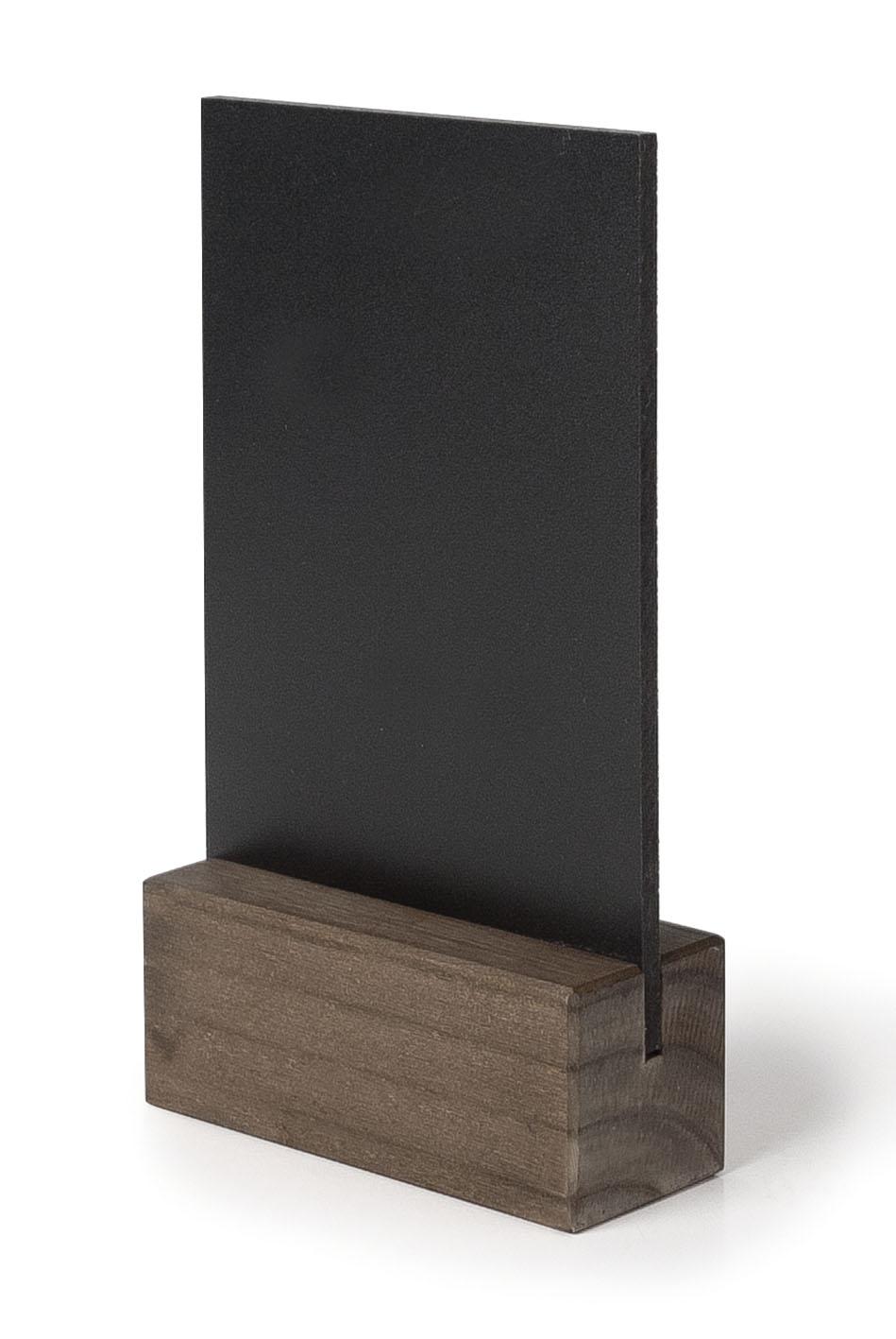 Informační tabulka 15x20 cm