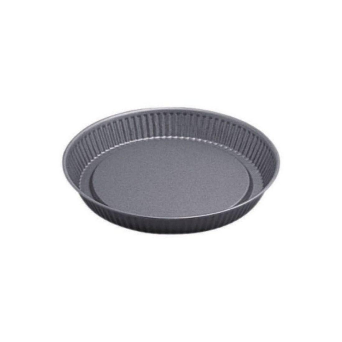Forma kruhová nízká pr. 29 cm