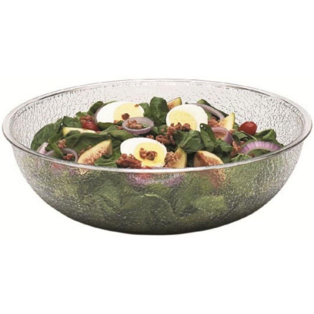 Mísa salátová 37,8 l