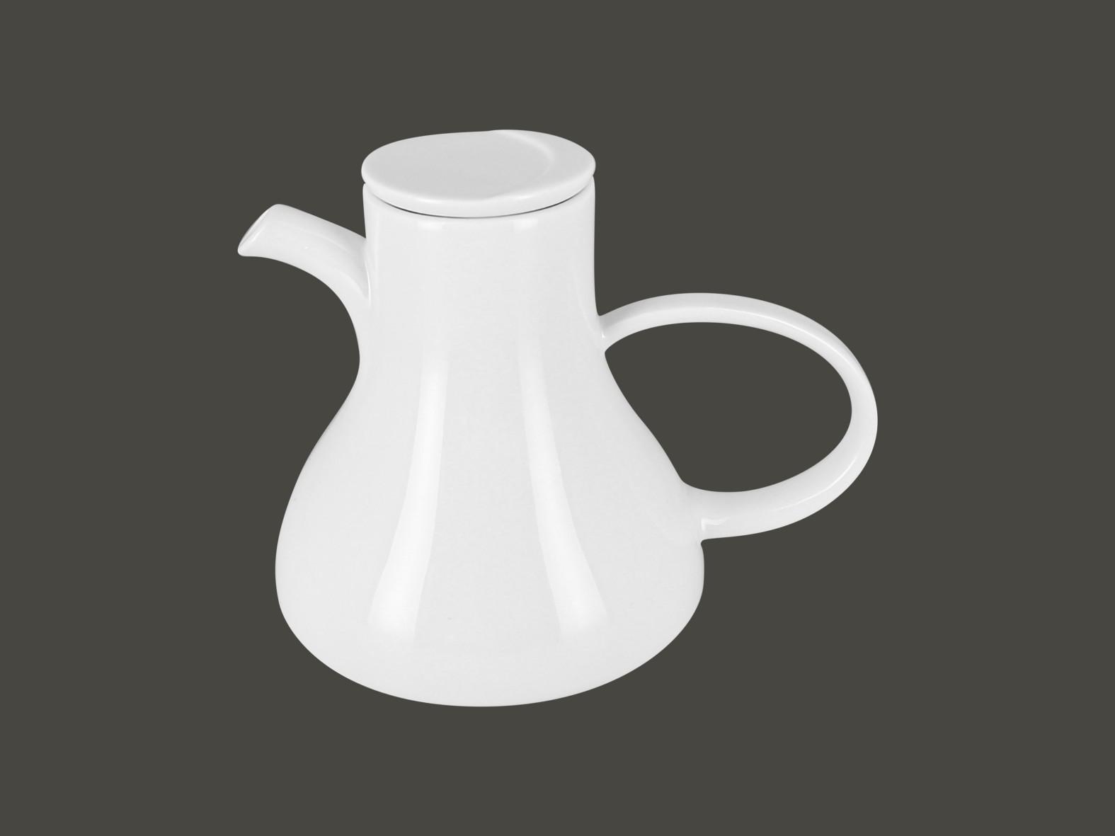 Víčko na konvičku na čaj 45 cl