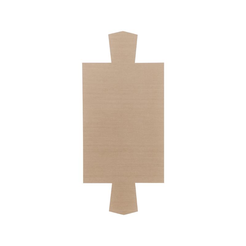 Silikonový pečící papír pro formu D-3203-20