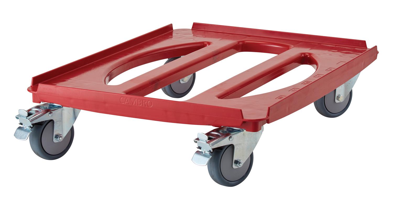 Vozík pro boxy R-EPP4060 CAMBRO