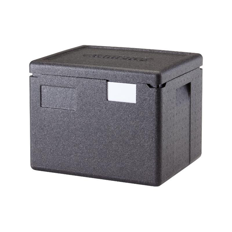 Termobox GN ½ Premium