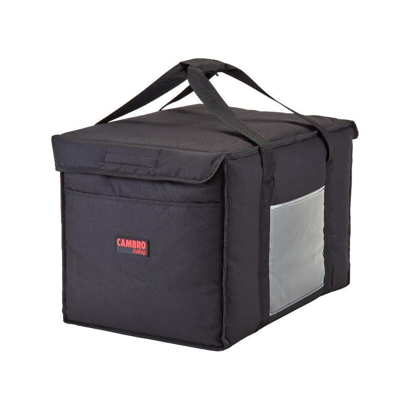 Taška termoizolační transportní 380x305x305 mm