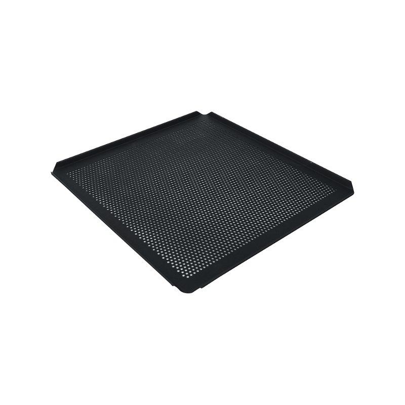 Plech na pečení TYNECK GN 2/3 354x325 mm perforovaný
