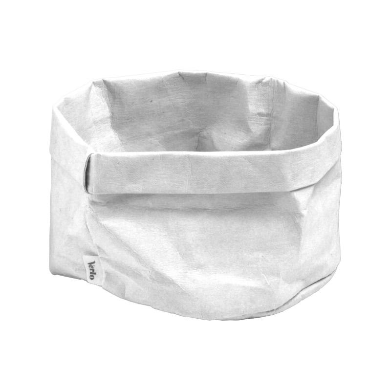 Taška na pečivo celulóza