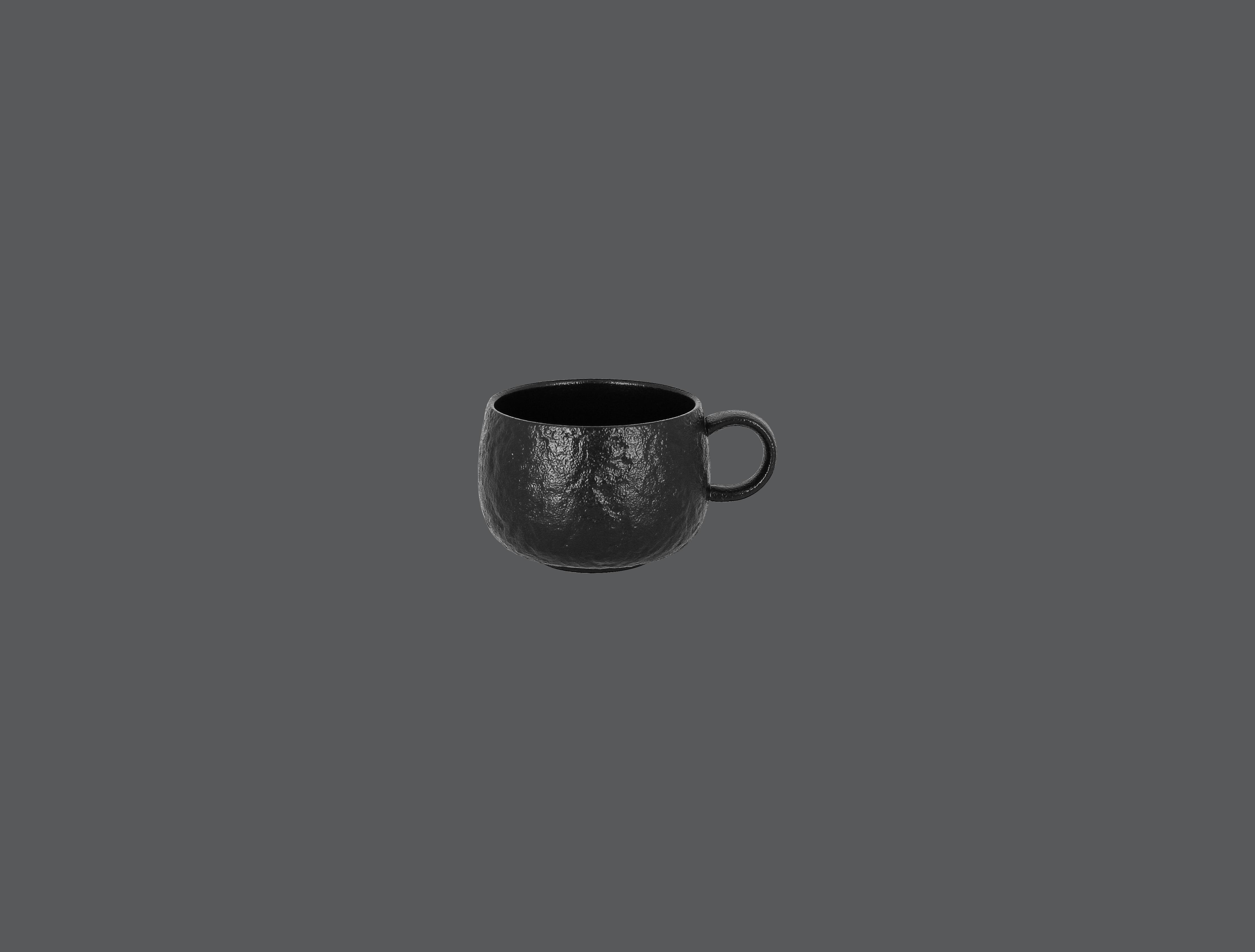 Roks šálek kávový  28 cl