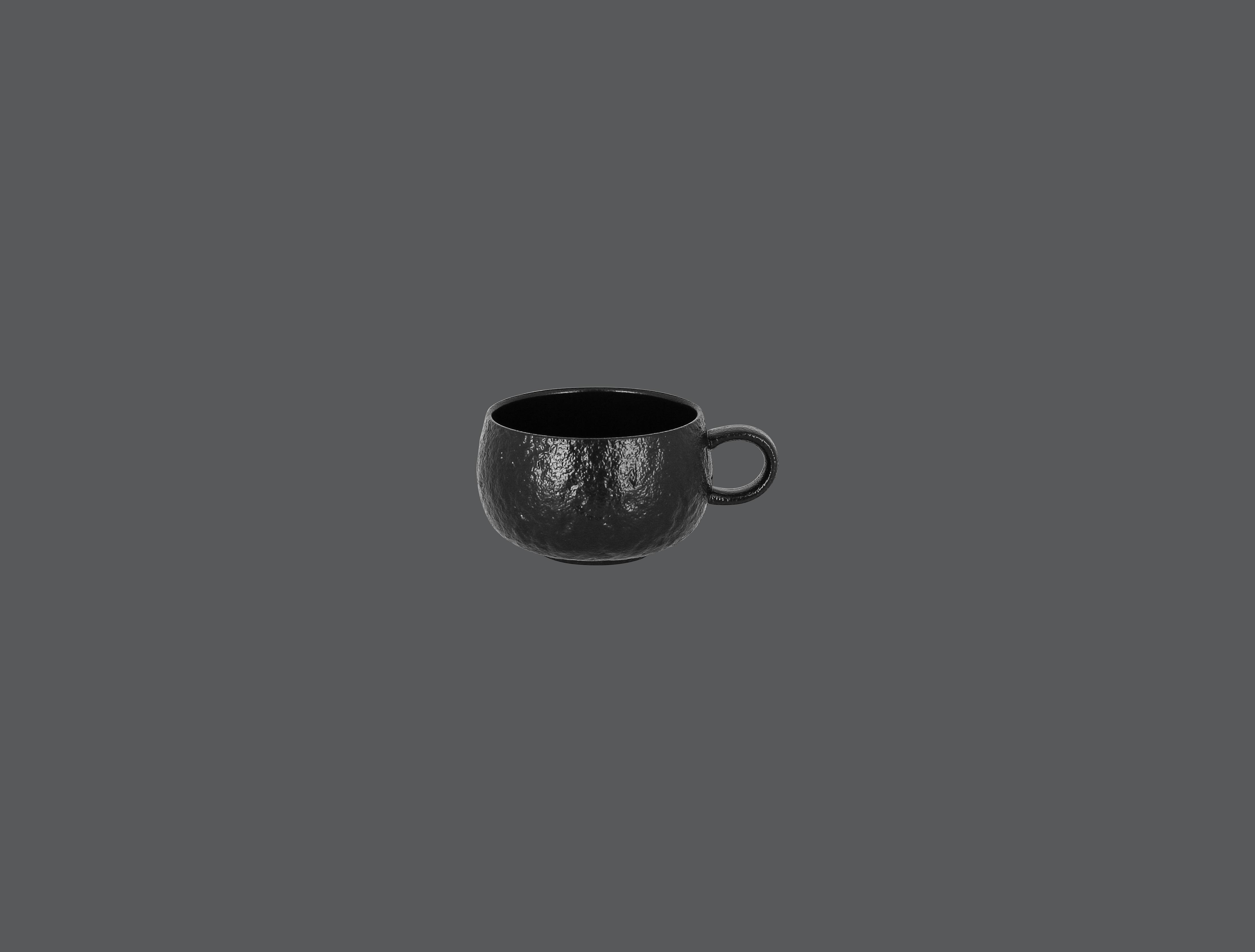 Roks šálek kávový  25 cl