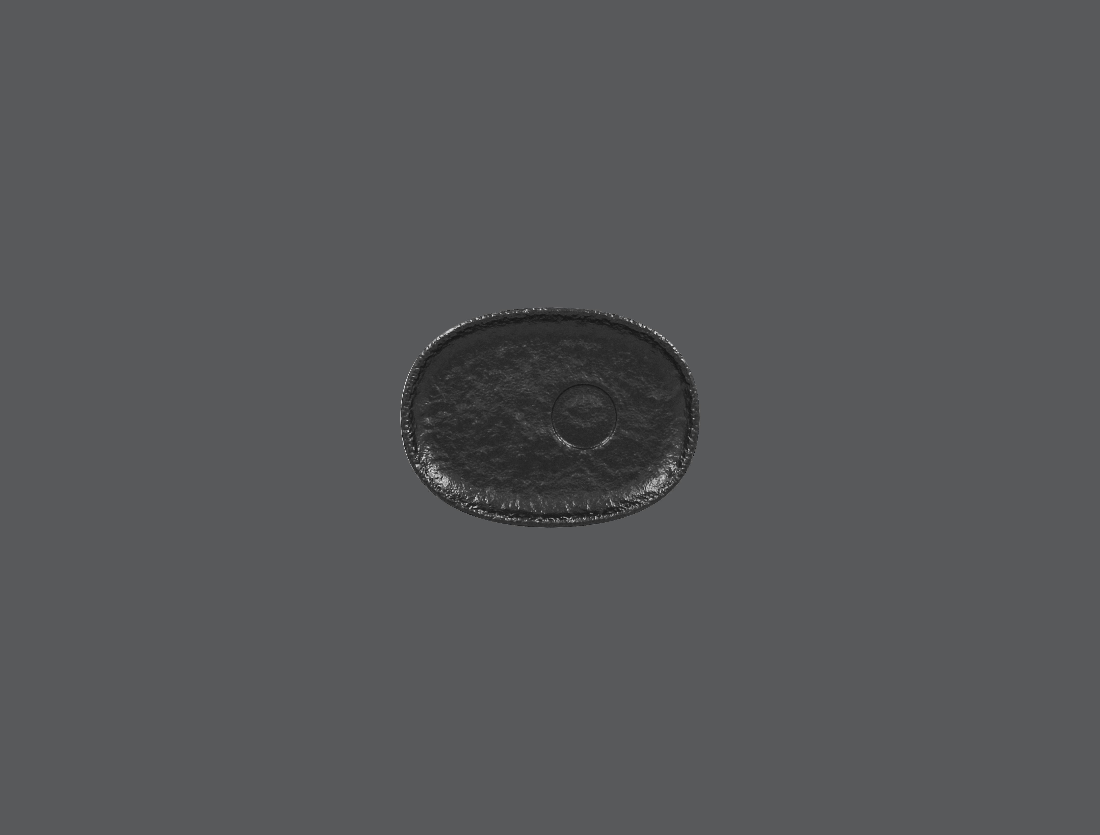 Podšálek ovalný pro RKCU09 ROKS
