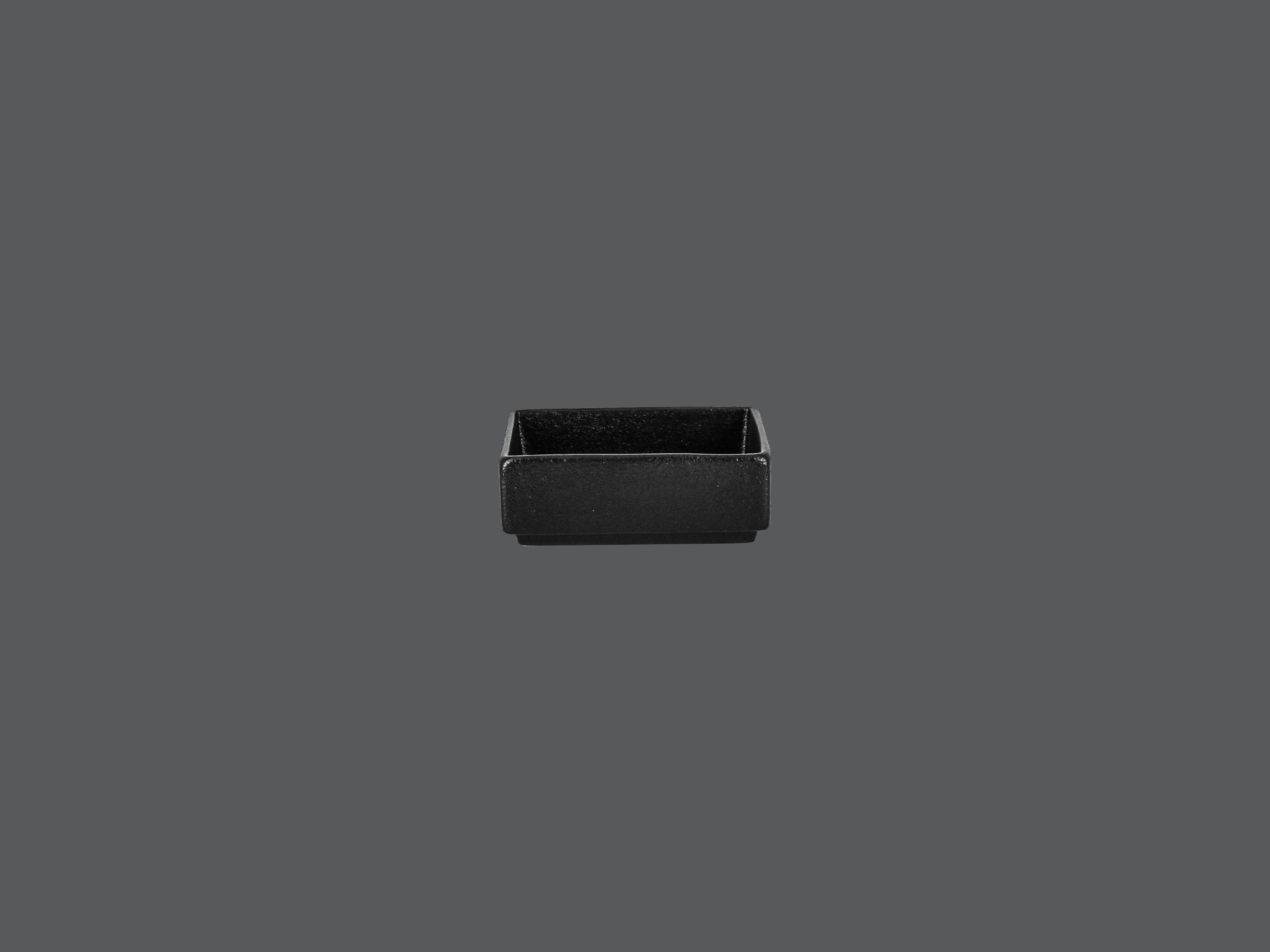 Sensation miska čtvercová pro čtvercové talíře - GOMA