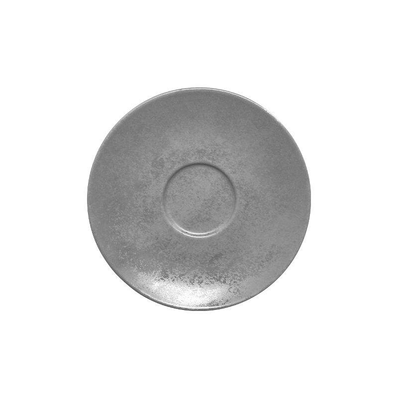 Podšálek pro šálek SH116CU23/SH116CU20 17 cm- šedá