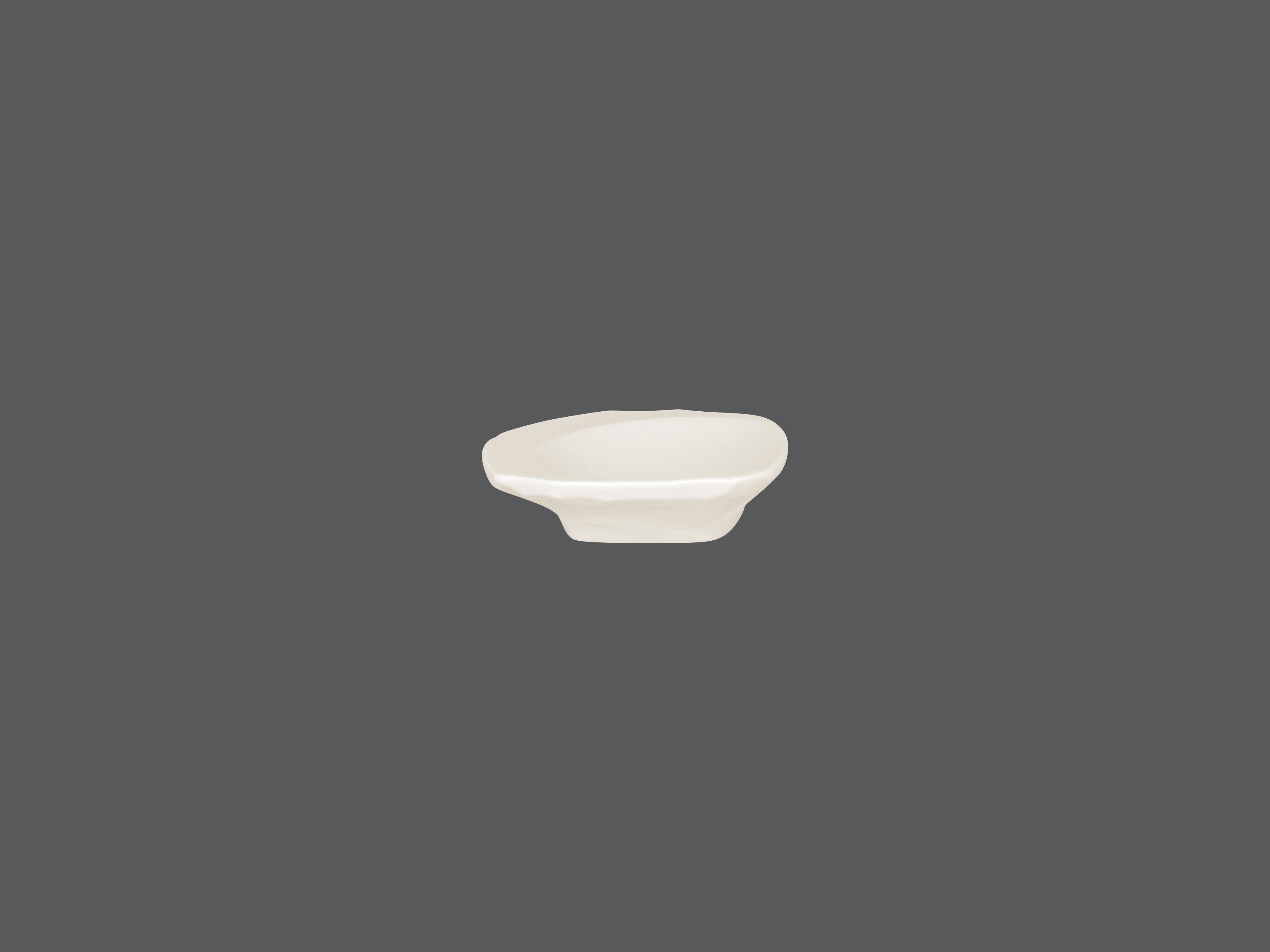 Miska řezaná 10 cm