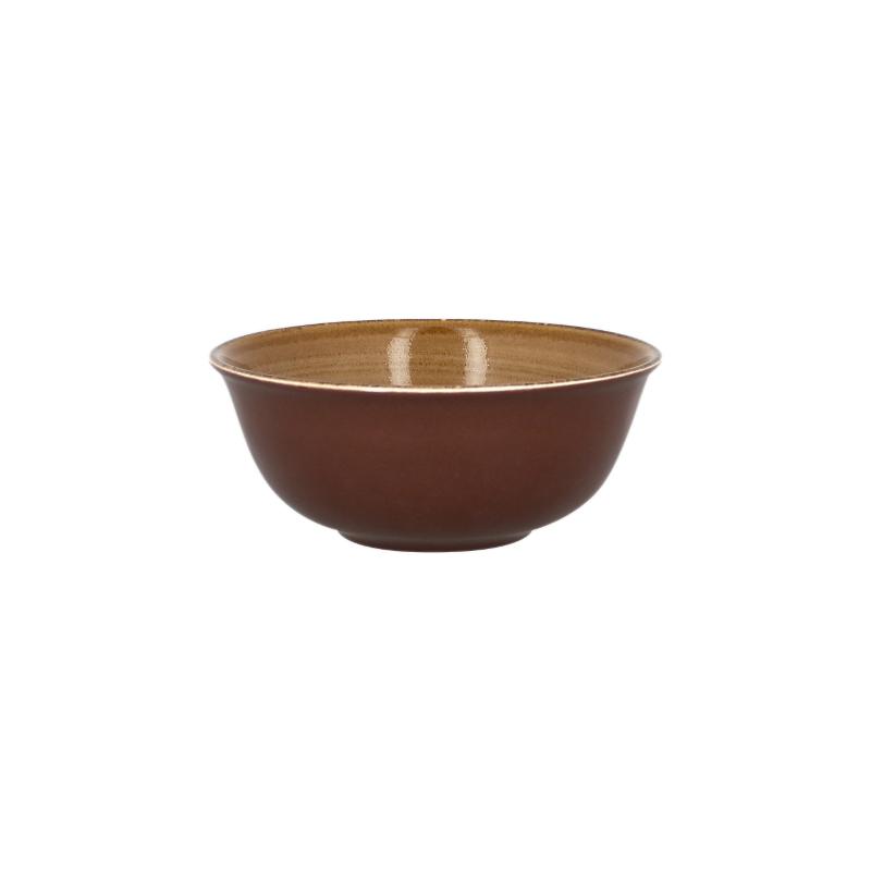 Miska na rýži 16 cm - shell