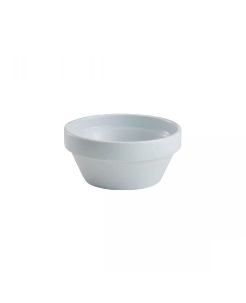 Miska porcelánová 14 cm, 500 ml