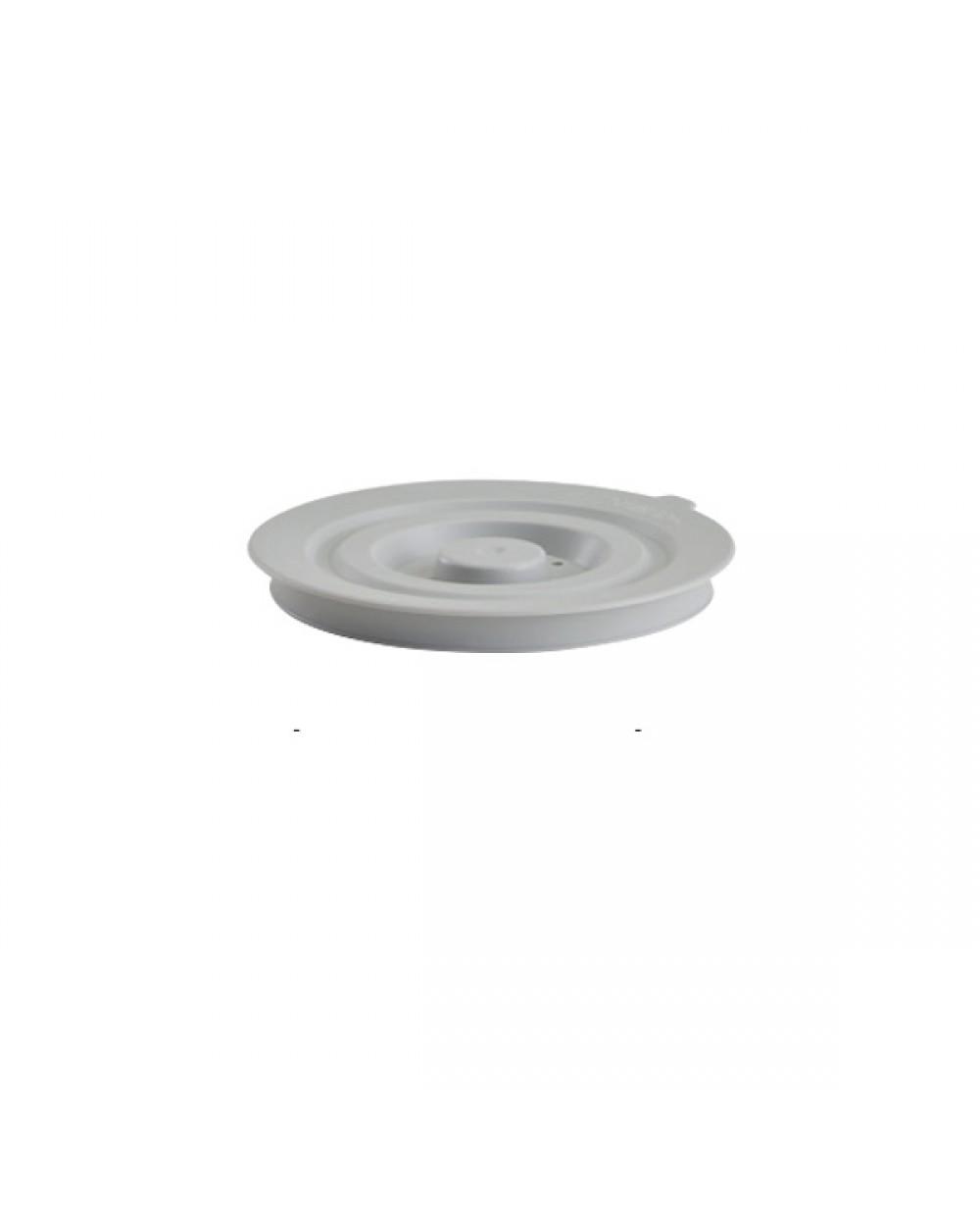 Víko na misku 14 cm