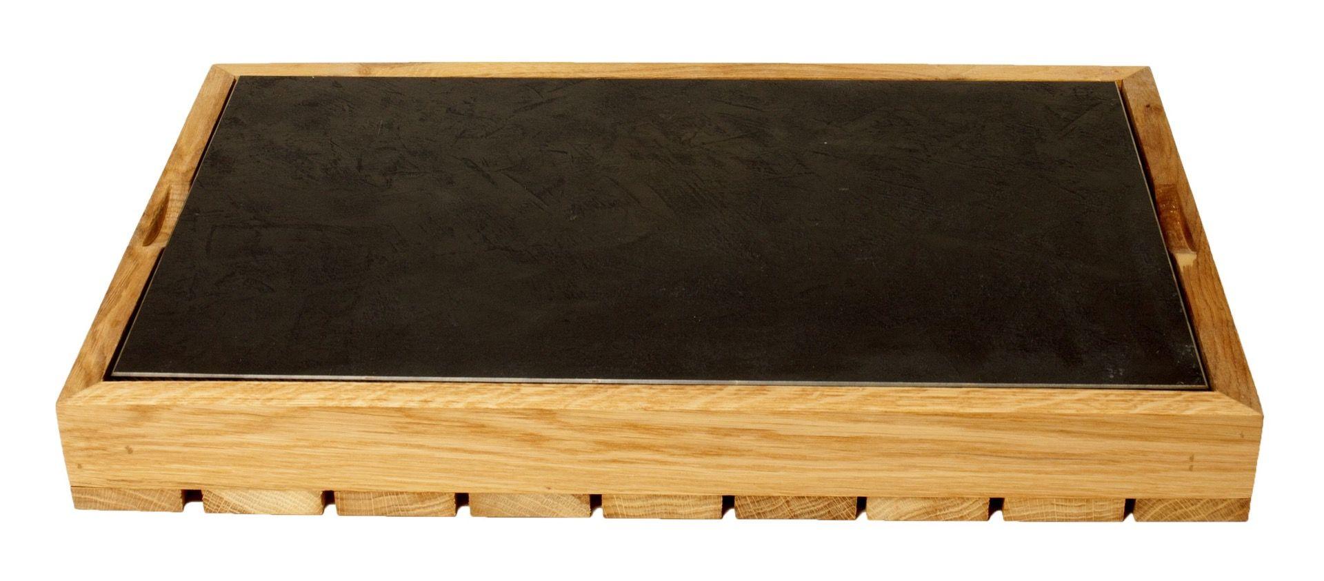 Box s chladící vložkou GN 1/1 - Verlo