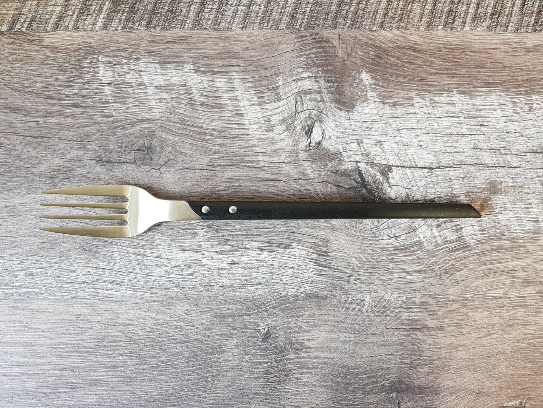 Nara vidlička jídelní ETERNUM