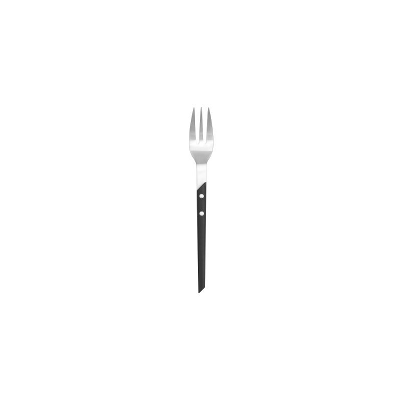 Vidlička na moučník 14,5 cm