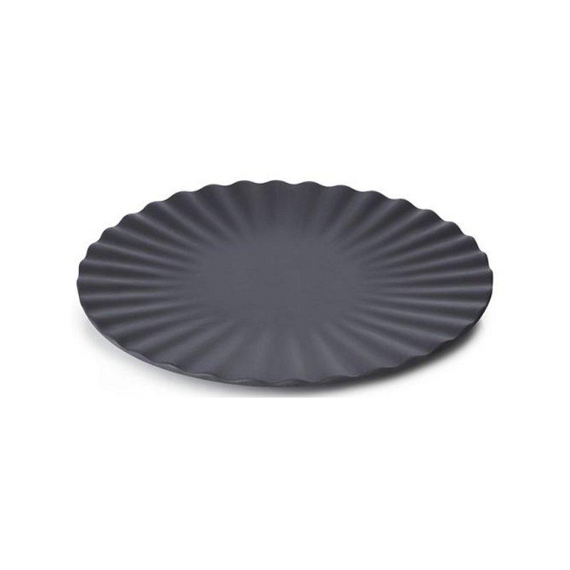 Pëkoe talíř mělký pr. 17 cm