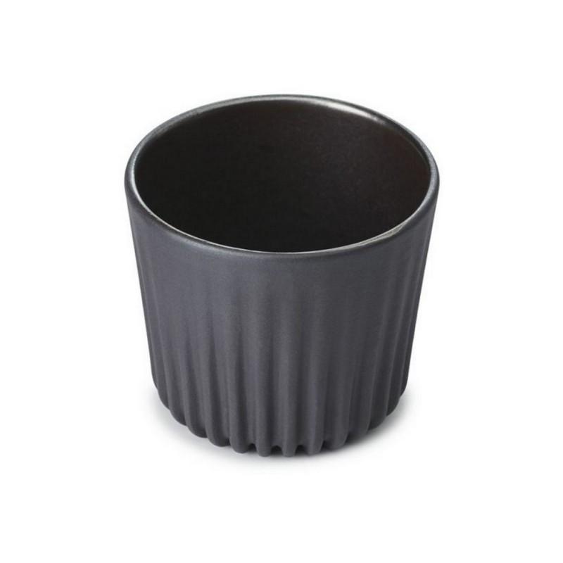Pëkoe šálek 8 cl pr. 6 cm