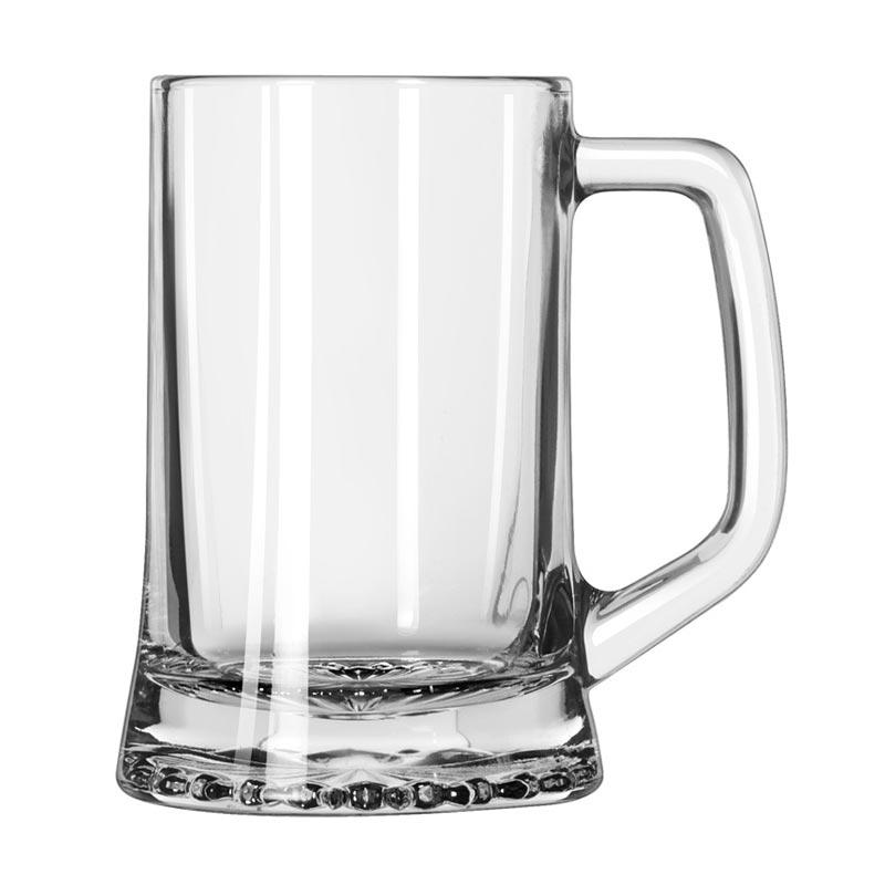 Pivní sklenice Maxim 500 ml