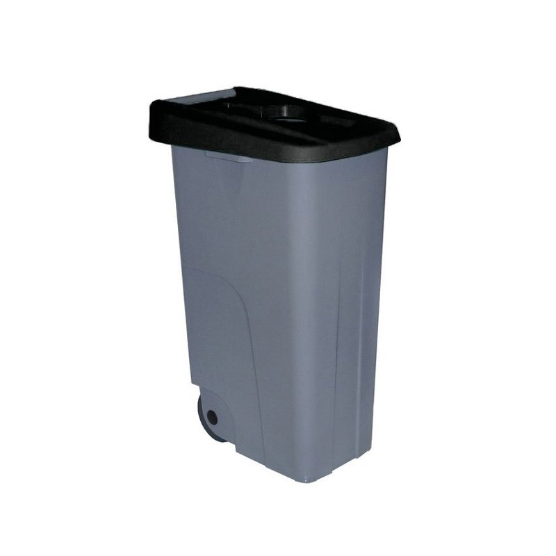 Kontejner na odpad 110 l bez víka
