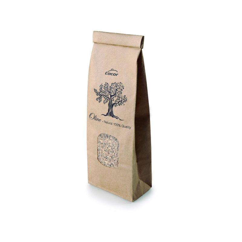 Piliny pro aromatizer - oliva
